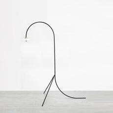 N 1 muller van severen lampadaire floor light  serax v9015013z  design signed 75425 thumb