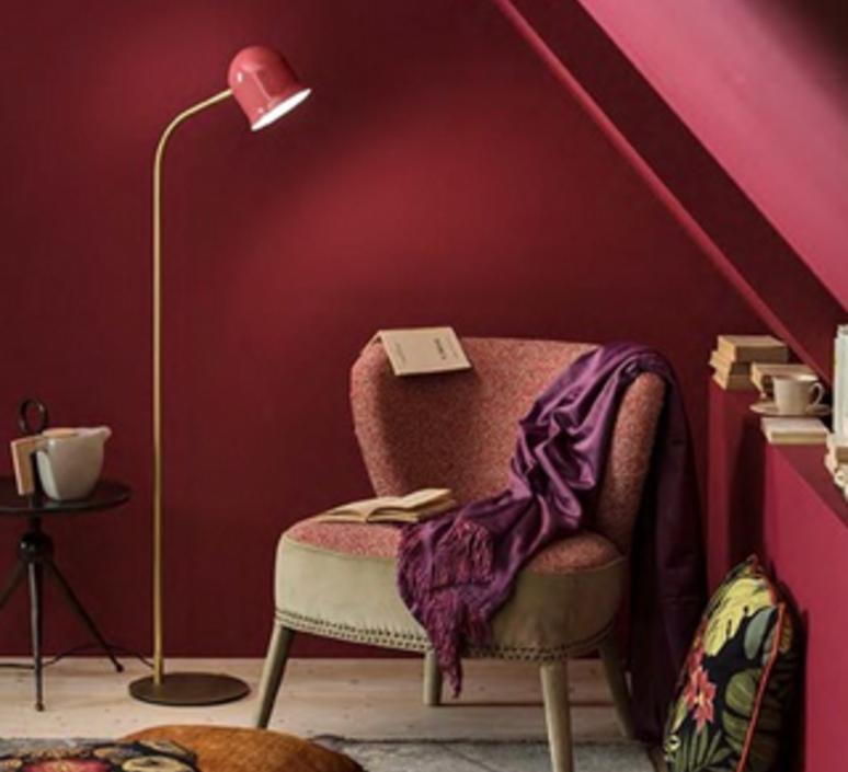 Narciso dario gaudio  lampadaire floor light  torremato g4b1  design signed 52088 product