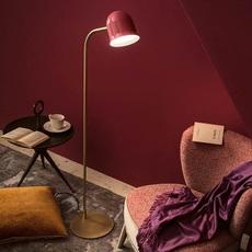 Narciso dario gaudio  lampadaire floor light  torremato g4b1  design signed 52089 thumb