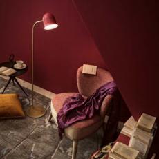 Narciso dario gaudio  lampadaire floor light  torremato g4b1  design signed 52090 thumb