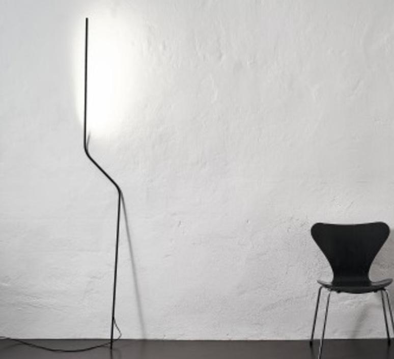 Neo bernhard osann lampadaire floor light  nemo lighting neo lnn 21  design signed nedgis 69076 product