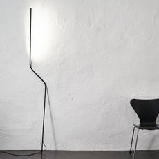Neo bernhard osann lampadaire floor light  nemo lighting neo lnn 21  design signed nedgis 69076 thumb