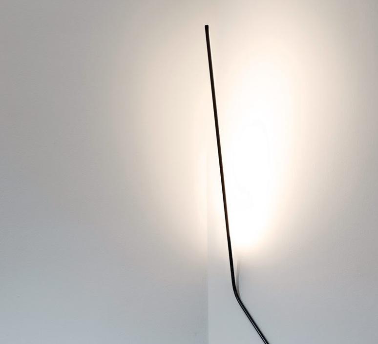 Neo bernhard osann lampadaire floor light  nemo lighting neo lnn 21  design signed nedgis 69077 product