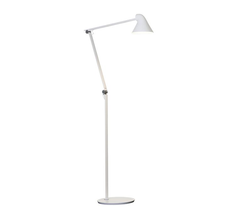 Njp studio nendo lampadaire floor light  louis poulsen 5744165141  design signed 49192 product