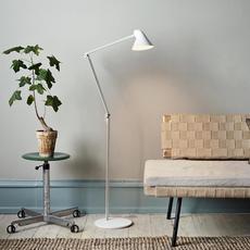Njp studio nendo lampadaire floor light  louis poulsen 5744165141  design signed 49199 thumb