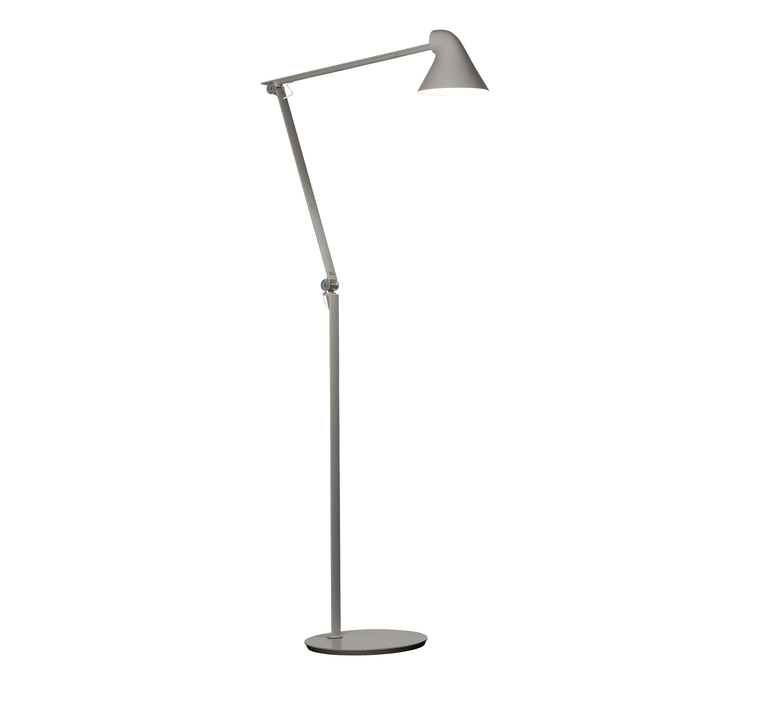 Njp studio nendo lampadaire floor light  louis poulsen 5744162380  design signed 49194 product