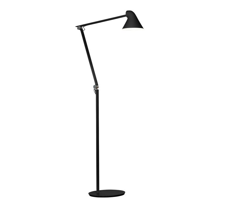 Njp studio nendo lampadaire floor light  louis poulsen 5744165138  design signed 49197 product