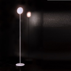Nobi metis lighting fontanaarte 3026binew luminaire lighting design signed 15095 thumb