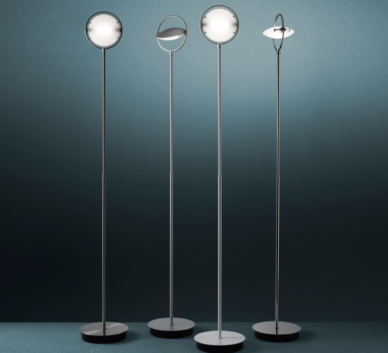 Nobi metis lighting fontanaarte 3026binew luminaire lighting design signed 15098 product
