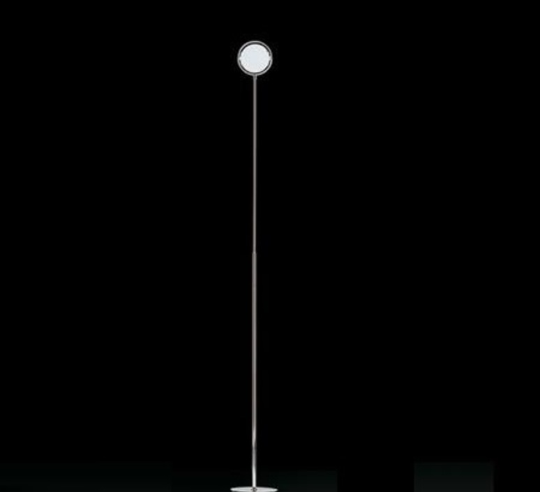 Nobi metis lighting fontanaarte 3026binew luminaire lighting design signed 15100 product