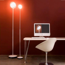 Nobi metis lighting fontanaarte 3392binew luminaire lighting design signed 15113 thumb
