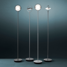 Nobi metis lighting fontanaarte 3392binew luminaire lighting design signed 15117 thumb
