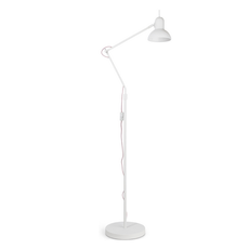 Nottingham studio it s about romi lampadaire floor light  it s about romi nottingham f w  design signed 48093 thumb