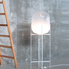 Oda big sebastian herkner pulpo 3050 ww luminaire lighting design signed 25555 thumb