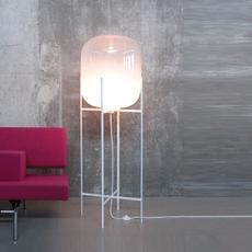 Oda big sebastian herkner pulpo 3050 ww luminaire lighting design signed 25556 thumb