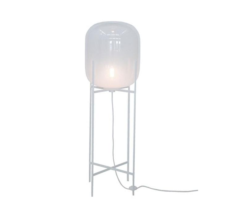 Oda big sebastian herkner pulpo 3050 ww luminaire lighting design signed 25557 product