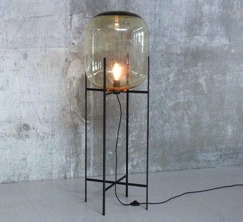Oda big sebastian herkner pulpo 3050 as luminaire lighting design signed 25545 product