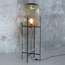 Oda big sebastian herkner pulpo 3050 as luminaire lighting design signed 25545 thumb