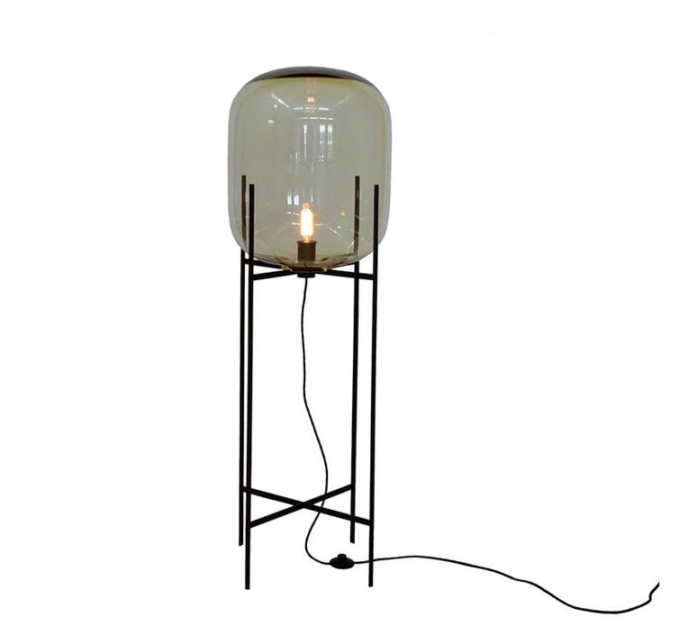 Oda big sebastian herkner pulpo 3050 as luminaire lighting design signed 25548 product