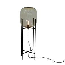 Oda big sebastian herkner pulpo 3050 as luminaire lighting design signed 25548 thumb