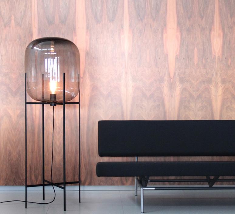 Oda big sebastian herkner pulpo 3050 gs luminaire lighting design signed 25550 product