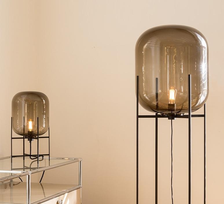Oda big sebastian herkner pulpo 3050 gs luminaire lighting design signed 25551 product
