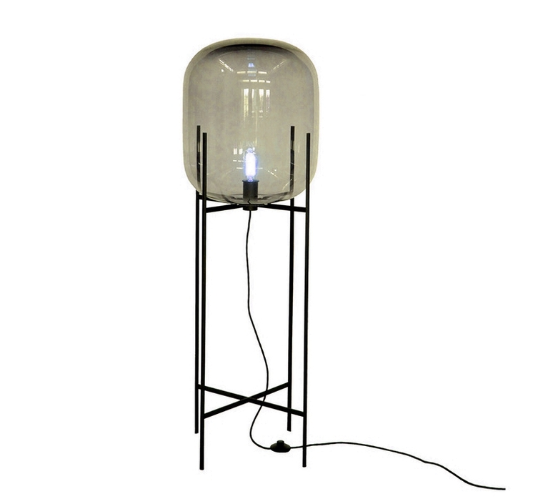 Oda big sebastian herkner pulpo 3050 gs luminaire lighting design signed 25552 product