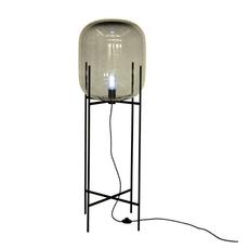 Oda big sebastian herkner pulpo 3050 gs luminaire lighting design signed 25552 thumb