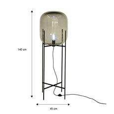 Oda big sebastian herkner pulpo 3050 gs luminaire lighting design signed 25553 thumb