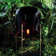 Oda medium sebastian herkner lampadaire floor light  pulpo 3030aubbr  design signed nedgis 99817 thumb