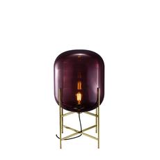 Oda medium sebastian herkner lampadaire floor light  pulpo 3030aubbr  design signed nedgis 99818 thumb