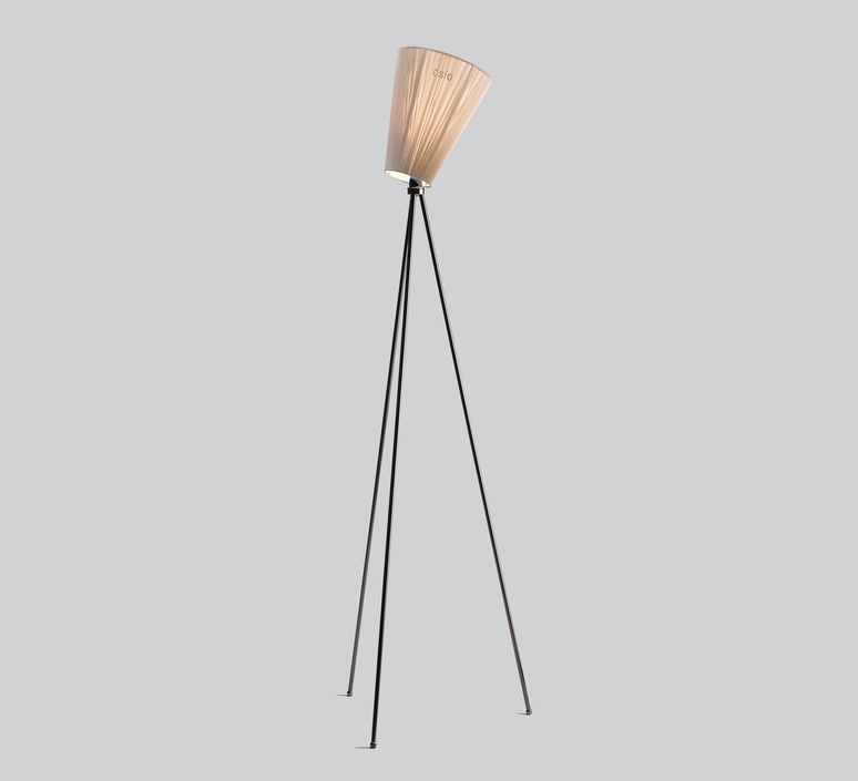 Olso wood ove rogne northernlighting olsowood shade160 feet181 luminaire lighting design signed 20394 product