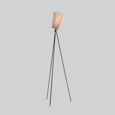 Olso wood ove rogne northernlighting olsowood shade160 feet181 luminaire lighting design signed 20394 thumb