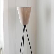 Olso wood ove rogne northernlighting olsowood shade160 feet181 luminaire lighting design signed 20395 thumb