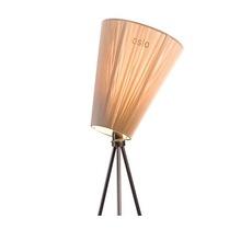 Olso wood ove rogne northernlighting olsowood shade160 feet181 luminaire lighting design signed 20396 thumb