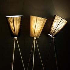 Olso wood ove rogne northernlighting olsowood shade160 feet181 luminaire lighting design signed 20397 thumb