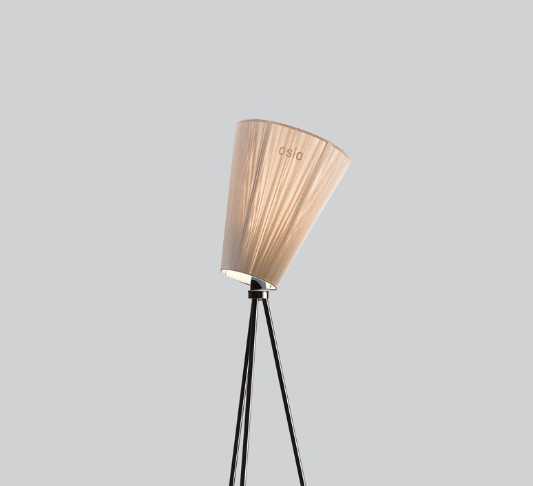 Olso wood ove rogne northernlighting olsowood shade160 feet181 luminaire lighting design signed 20398 product
