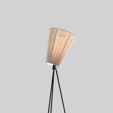 Olso wood ove rogne northernlighting olsowood shade160 feet181 luminaire lighting design signed 20398 thumb
