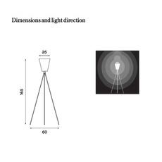 Olso wood ove rogne northernlighting olsowood shade160 feet181 luminaire lighting design signed 20399 thumb