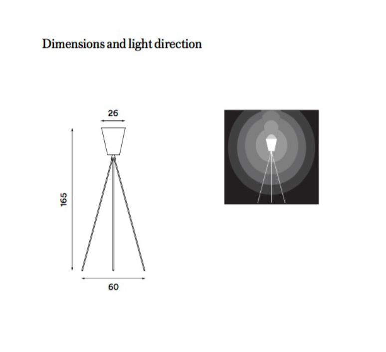 Olso wood ove rogne northernlighting olsowood shade162 feet182 luminaire lighting design signed 20425 product