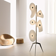 Orbital ferruccio laviani lampadaire floor light  foscarini 36003 10  design signed nedgis 91474 thumb