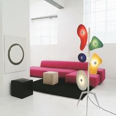 Orbital ferruccio laviani lampadaire floor light  foscarini 36003  design signed nedgis 91462 thumb