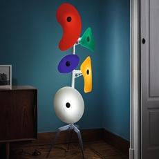 Orbital ferruccio laviani lampadaire floor light  foscarini 36003  design signed nedgis 91463 thumb