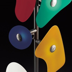 Orbital ferruccio laviani lampadaire floor light  foscarini 36003  design signed nedgis 91467 thumb