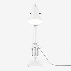 Original 1227 giant george carwardine anglepoise 31751 luminaire lighting design signed 25903 thumb