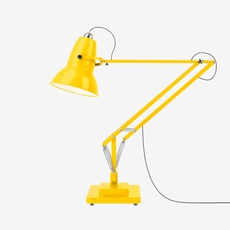 Original 1227 giant george carwardine anglepoise 31755 luminaire lighting design signed 25908 thumb