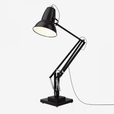 Original 1227 giant george carwardine anglepoise 30586 luminaire lighting design signed 25802 thumb