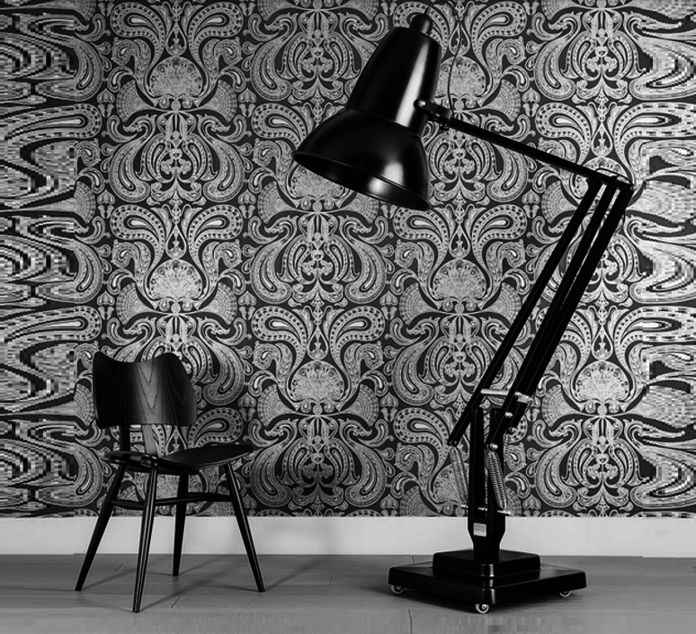 Original 1227 giant george carwardine anglepoise 30586 luminaire lighting design signed 25923 product