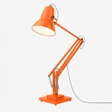 Original 1227 giant george carwardine anglepoise 31763 luminaire lighting design signed 25897 thumb
