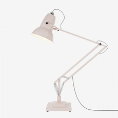 Original 1227 giant george carwardine anglepoise 31775 luminaire lighting design signed 25937 thumb